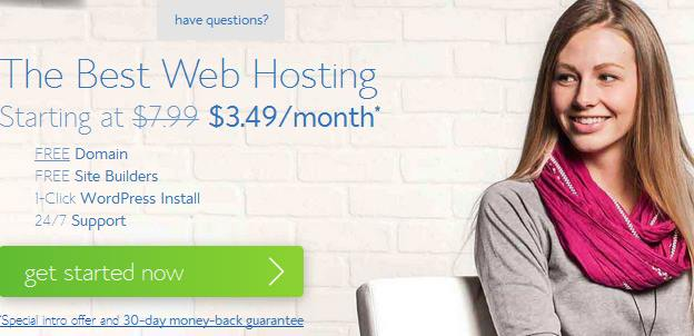 bluehost-discount-coupon-code