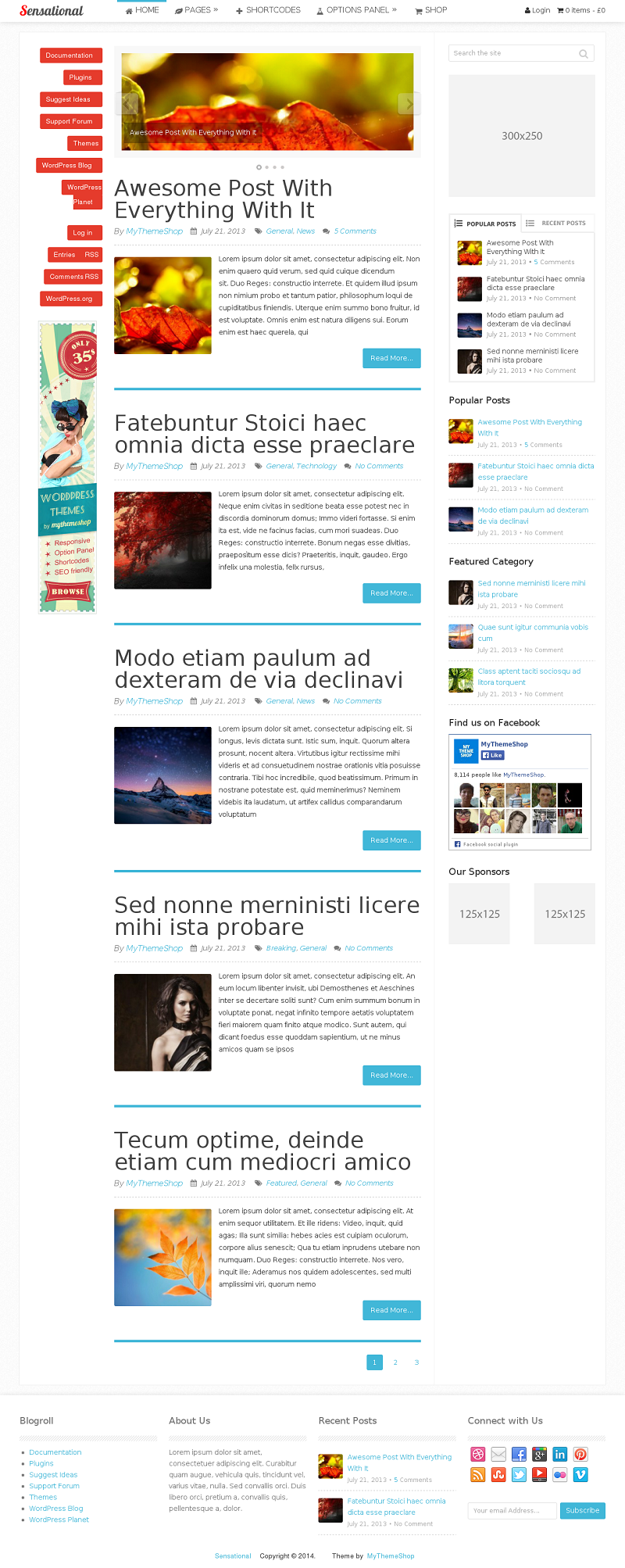 mythemeshop-sensational-wordpress-theme