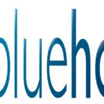 Bluehost Black Friday Sale 2015 – 50% off, 1 free Domain.