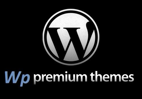 Theteforest Best WordPress Premium Themes