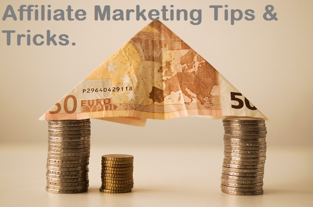 affiliate-marketing-tips-and-tricks1