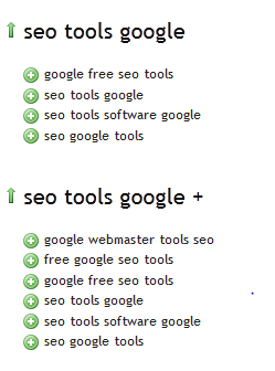 seo tools ubersuggest