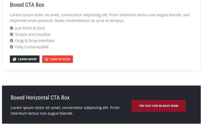 Content-call-to-action-box-plugin