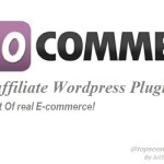 Amazon wordpress woocommerce plugin review – Amazon affiliate Landing page generator.