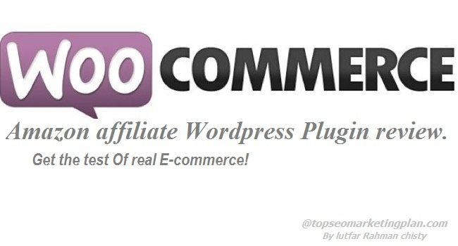 woocommerce-amazon-wordpress-plugin
