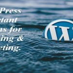 Codecanyon best wprdpress plugins for blogging & marketing – You should use.
