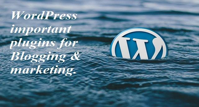 wordpress-best-plugin-blogging-marketing