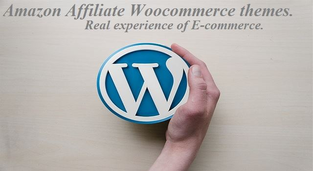 Amazon-affiliate-wordpress-woocommerce-theme