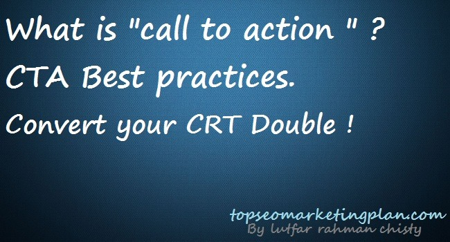 Call-to-action-best-practices