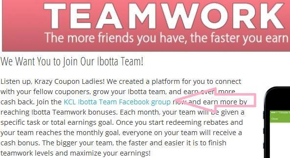 add-fans-with-facebook-group