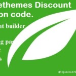 Thrive Themes Discount Coupon *September 50% Discount link*