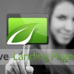 Thrive Landing Pages creator review for CPA Marketing, Blogging.