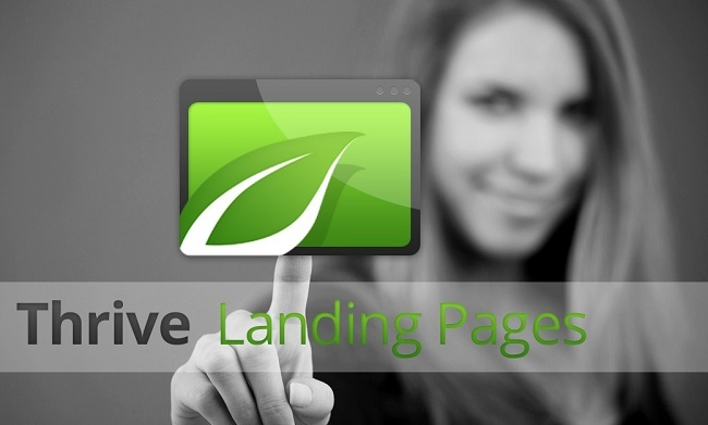 thrive-landing-pages-creator-cpa