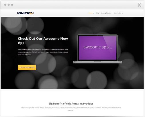 Ignition-thrive-themes