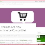Thrive themes WooCommerce review *September 50% Discount link*