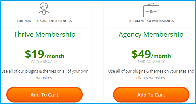 thrive-themes-membership-discount-2016