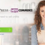 Bluehost woocommerce review with discount Coupon 2019
