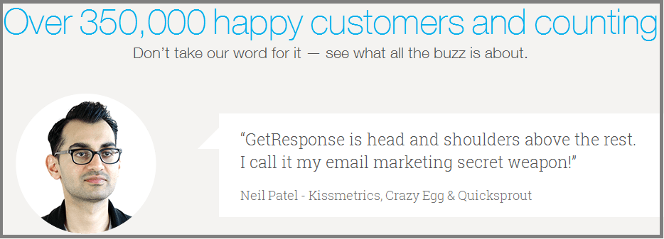 get-respomse-review-by-nail-patel