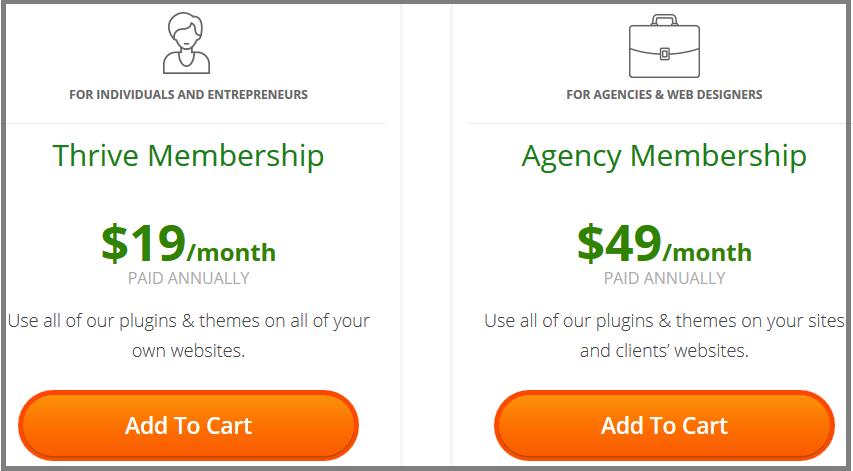 thrive-themes-membership