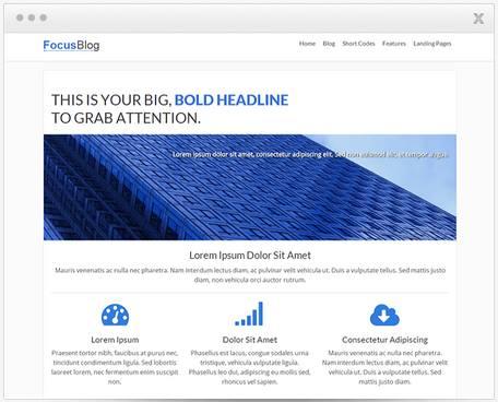 focusblog-thrive-themes